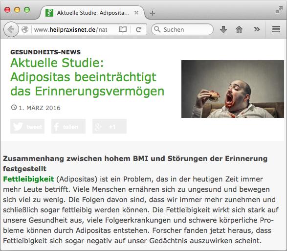 screenshot-heilpraxisnet-de
